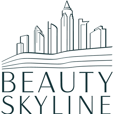 Beauty Skyline - Kosmetik in Frankfurt