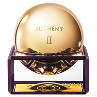 Authent Cream II