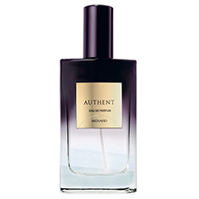 AUTHENT Eau de Parfum