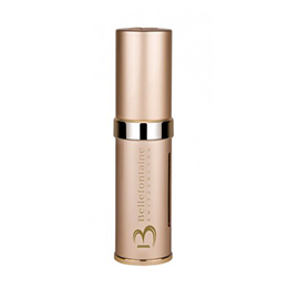 Eye Contour Lift Serum