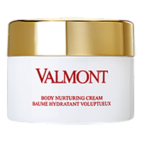 BODY NURTURING CREAM -  200ml