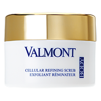 CELLULAR REFINING SCRUB  -  200 ml