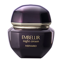 Embellir Night Cream