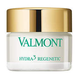 Hydra3 Regenetic Cream 50 ml