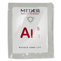 Masque Arma-Lift (Al 5)