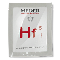 Masque Hydra-Fill (Hf 5)
