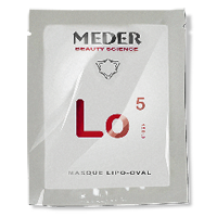 Masque Lipo-Oval (Lo 5)