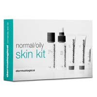 Skin Kit Normal / Oily