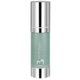 Oil-Control Normalizing Serum