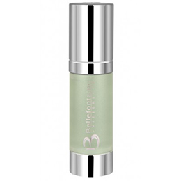Serenity De-Sensitizing Serum