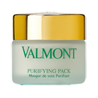 PURIFYING PACK  -  50 ml
