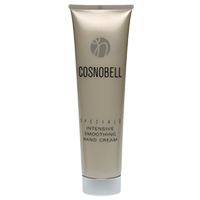 Intensive Smoothing Hand Cream  -  100 ml