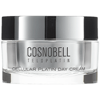 Cellular Platin Day Cream 50 ml