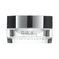 Cellular Platin Eye Cream  -  15 ml