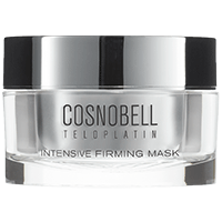 Intensive Firming Mask   - 50 ml