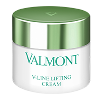 AWF5 - V-LINE LIFTING CREAM