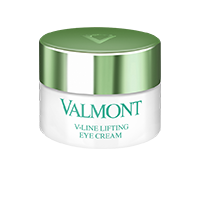 AWF 5 - V-Line Lifting Eye Cream
