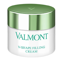 V-Shape Filling Creme - 50 ml
