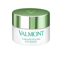 V-Shape Filling Eye Balm - 15 ml